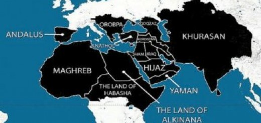 the-new-map-of-isis