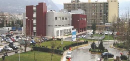 Νοσοκομείο-Αγ.-Ανδρέας-Πατρών-620x420