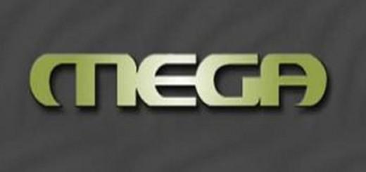 megka-620x390