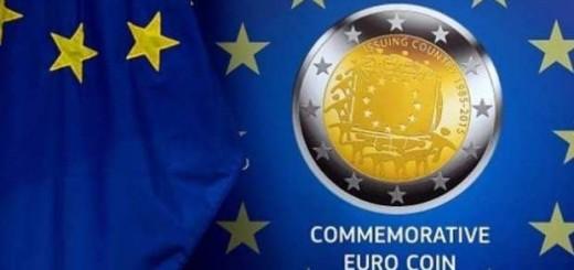 euro708_53-620x316
