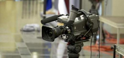 kamera-kanali-708-1-620x316