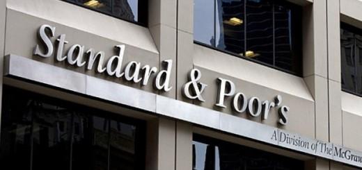 standard_poors_634_355-620x355